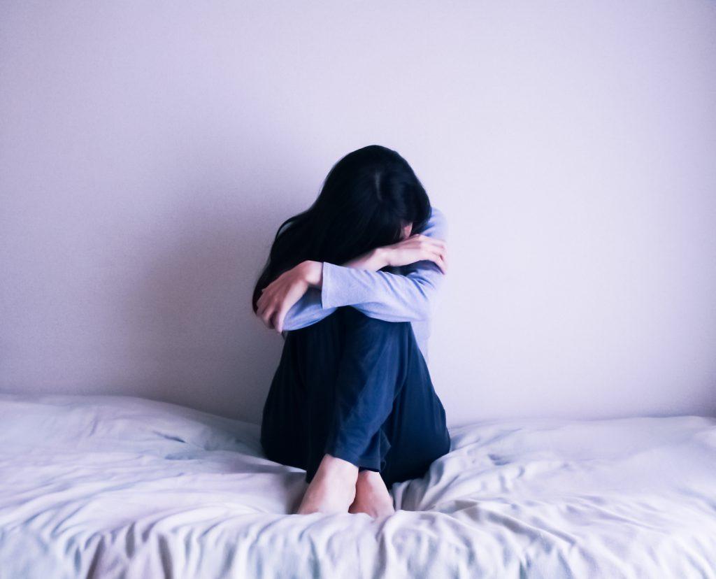 女性の体の悩みをを解消する、よもぎ蒸しの効能